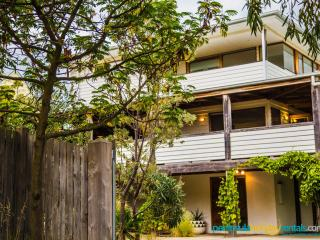 Perfect 3 bedroom McCrae House with Internet Access - McCrae vacation rentals
