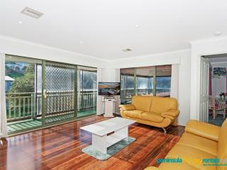 Perfect 5 bedroom House in Sorrento with Television - Sorrento vacation rentals