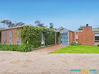 Perfect 5 bedroom House in Portsea - Portsea vacation rentals
