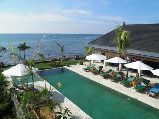 Tropical Paradise in Quiet Lovina! - Buleleng vacation rentals