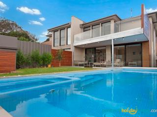 Beechwood Luxury - Sorrento vacation rentals