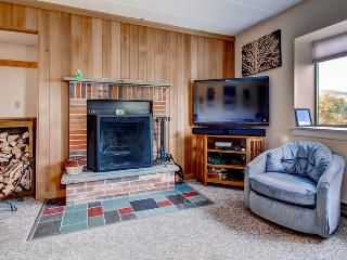 Mt Green 2-D1 - Killington vacation rentals