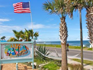 11 bedroom Resort with Internet Access in Flagler Beach - Flagler Beach vacation rentals