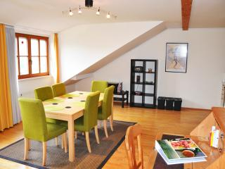 Fruhlingsblick - Bad Ischl vacation rentals