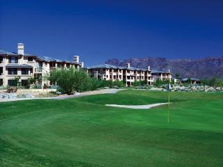 SCOTTSDALE   [2BR Condo]   Scottsdale Links Resort - Scottsdale vacation rentals