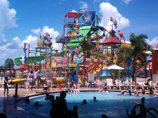 ORLANDO [Cozy Studio] Coco Key Water Resort - Orlando vacation rentals