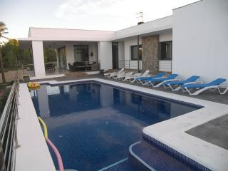 Casa la Palmera - Valencian Country vacation rentals