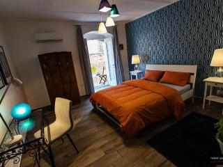 Now! Valletta -- The Retro House - Valletta vacation rentals