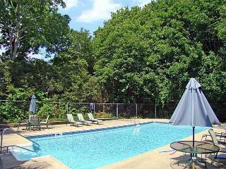 Multi Unit Sleeps up to 16 - Newport vacation rentals