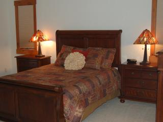 Sunset Ridge Estate - Tabernash vacation rentals