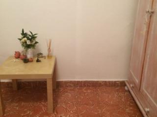 3 bedroom Villa with Trampoline in Mottarone - Mottarone vacation rentals