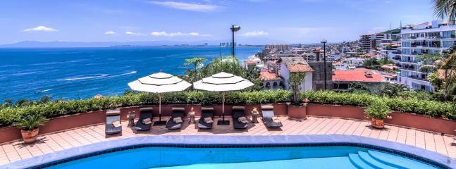 Villa Tita - Image 1 - World - rentals