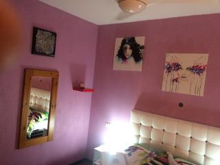 notre casa - Playa del Ingles vacation rentals
