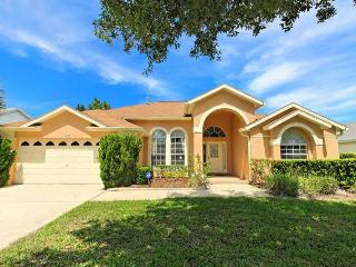 OT16248MH - Clermont vacation rentals