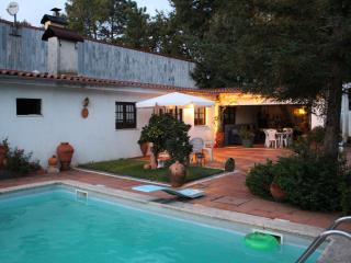 Attached House - Barcelos vacation rentals