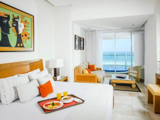 Grand Mayan Acapulco 1BR/1BA Grand Suite - Acapulco vacation rentals