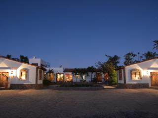 CHARMING PRIVATE CASITA NORTH - Todos Santos vacation rentals