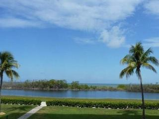 FT. MYERS BEACHFRONT/NATURE PRESERVE - Fort Myers vacation rentals