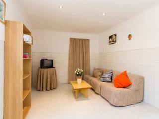 Nice 2 bedroom Alcobaca Condo with Television - Alcobaca vacation rentals