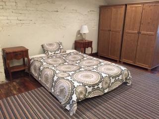 Historic Shockoe Bottom Apartment - Richmond vacation rentals