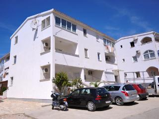 Nice Condo with Television and Stereo - Novalja vacation rentals