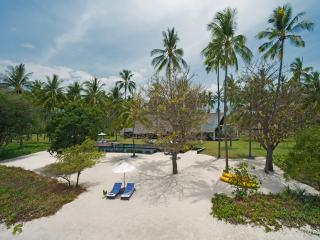 Villa Sapi - an elite haven - Tanjung vacation rentals