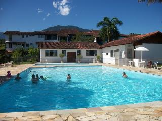 apartamento porto bracuy - Angra Dos Reis vacation rentals