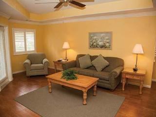 Ozark retreat minutes from Branson's entertainment - Branson vacation rentals