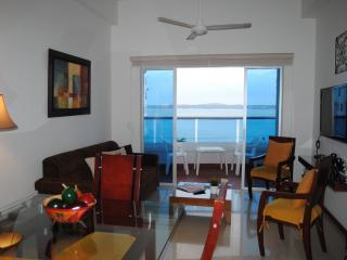 Beautiful Rental Apartment in Cartagena, Colombia - Cartagena vacation rentals