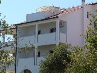 00207SEVI A06(2+2) - Sevid - Sevid vacation rentals