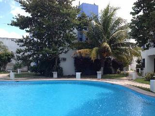 APARTMENTS FOR RENT OCEAN VIEW - Chicxulub vacation rentals