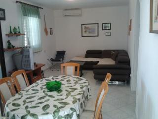 2 bedroom House with Television in Necujam - Necujam vacation rentals
