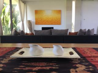 Perfect 2 bedroom Villa in Sanur with Internet Access - Sanur vacation rentals
