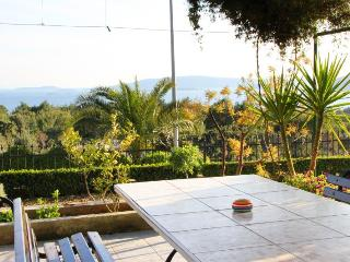 7887  A3(4+2) - Seget Donji - Seget Donji vacation rentals