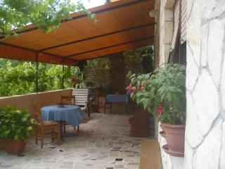 35393 A1(6+2) - Mali Losinj - Mali Losinj vacation rentals