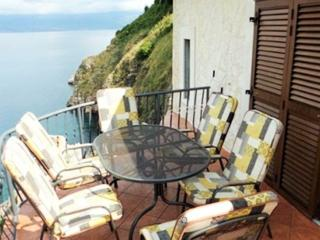 3 bedroom House with Television in Vrbnik - Vrbnik vacation rentals