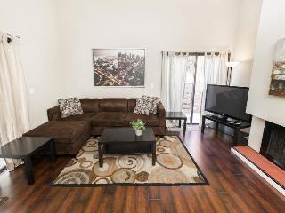 West La Condo- Beverly Hills / Ucla Adj - 1 BR - Los Angeles vacation rentals