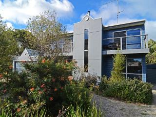 3 bedroom House with Deck in Anglesea - Anglesea vacation rentals