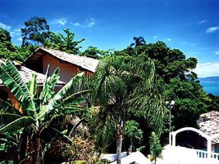 Villa Daniella - Eco 3 - Florianopolis vacation rentals