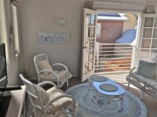 Perfect South Fremantle Studio rental with Internet Access - South Fremantle vacation rentals