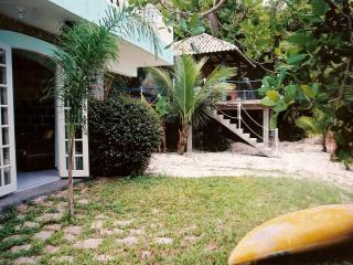 Villa Daniella - Eco 6 - Florianopolis vacation rentals