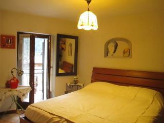 Comfort house con balcone e 2 bagni - Temu vacation rentals