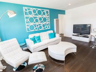Fully Remodeled Ultra Modern & Hip House - Culver City vacation rentals