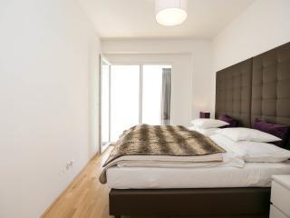 Top 2 - Modern Apartment in Vienna - Vienna vacation rentals