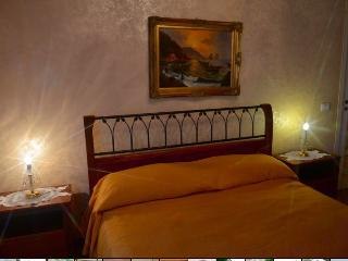 VILLA BREZZA MARINA  Camera confort - Ali Terme vacation rentals