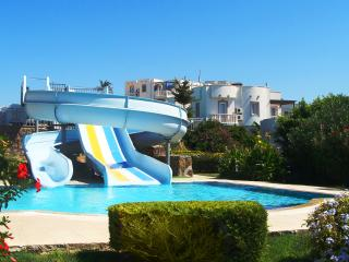 FAMILY APARTMENT IN A YALIKAVAK HOLIDAY VILLAGE - Yalikavak vacation rentals