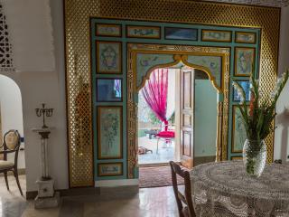 Dar Souad - La Marsa vacation rentals