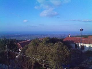 Appartamento vicinanze Paestum - Capaccio vacation rentals