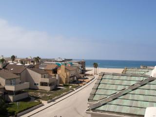 Mandalay Shores Beach House Rental (Furnished) - Oxnard vacation rentals