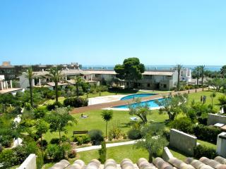 Casa 26, Les Oliveres Beach Resort - L'Ampolla vacation rentals